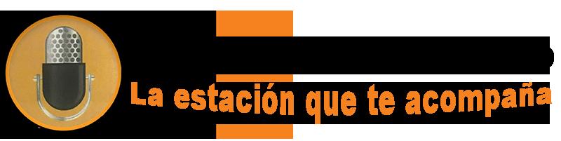 Radio La Voz del Triunfo, La Estación que te acompaña |